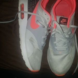 Men's Nike Air Maxx
